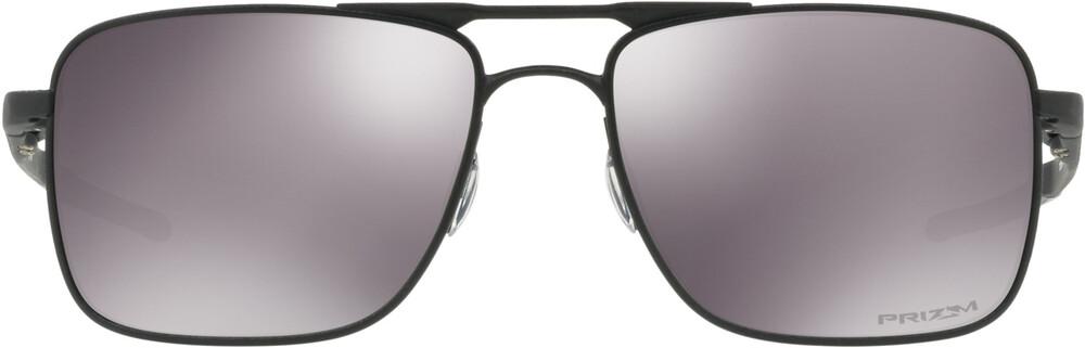 Oakley Gauge 6 Coal Prizm Sonnenbrille Schwarz dEc1D5Ok4